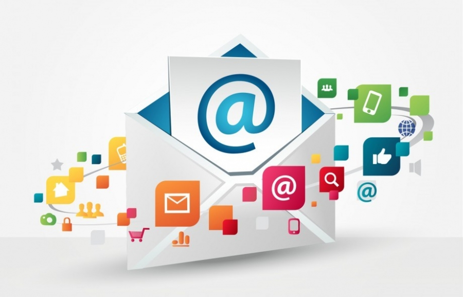Key points to remember for a successful emailing campaign