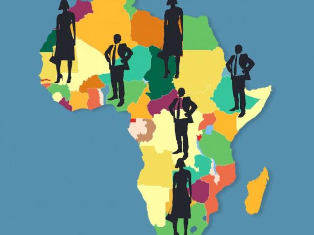 RECHERCHE DE REPRESENTANTS ET PARTENAIRES  DANS LES AUTRES PAYS DE L'AFRIQUE