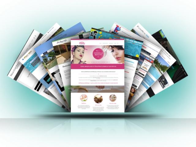 TPE, PME: Pourquoi créer son site internet ?