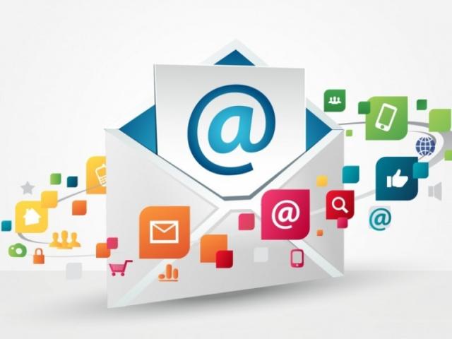 Les points clés à retenir pour réussir une campagne emailing