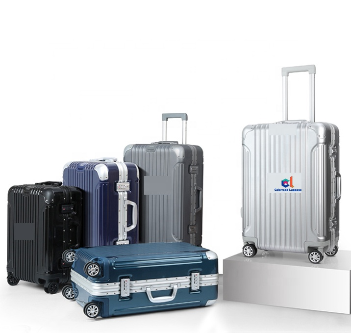 Luggage, Bags & Cases